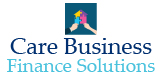Care Business Finance Solutions